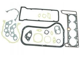 Комплект прокладок двигателя полный 21011 D-79,0 с герметиком Украина