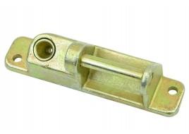 Планка багажника 2112 (фиксатор замка) ШАНС