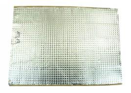 Виброизоляция 700х500 4,0мм (60 мкм)