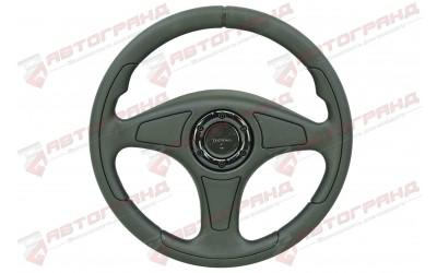 Руль 2101-2107, 2121 Гранд Спорт (Techno)