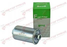 Фильтр топливный Nexia GROG