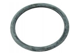 Кольцо уплотнительное коленвала (ЗМЗ 406 дв) ЯРТИ