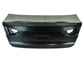 Крышка багажника Hyundai Elantra 6 AD (2016-2018)
