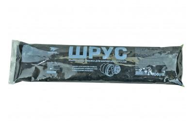Смазка МС ШРУС 400 г. стик-пакет VMPAUTO