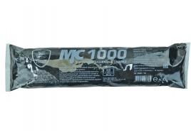 Смазка МС 1000 многофункциональная стик-пакет 400 г. VMPAUTO