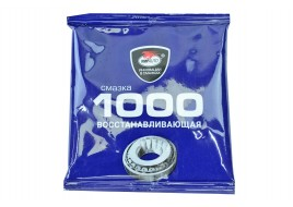 Смазка МС 1000 многофункциональная стик-пакет 30 г. VMPAUTO