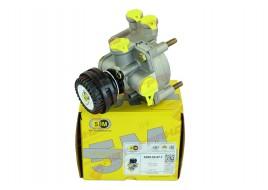 Ускоряющий клапан DAF/DB Actros 1302103 0054291044 9730112050
