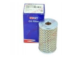 Фильтр масляный гидроусилителя руля OM512 HX15 (пр-во TRP)