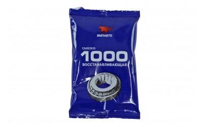 Смазка МС 1000 многофункциональная стик-пакеты на топере 80 г. VMPAUTO