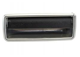 Ручка двери наружная 2104, 2105, 2107 левая (хром) ПТИМАШ