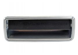 Ручка двери наружная 2104, 2105, 2107 правая (хром) ПТИМАШ