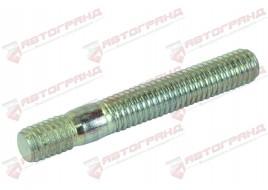Шпилька крепления возд.фильтра к карбюратору 2101-2107 стандарт (М5 х28) БелЗАН