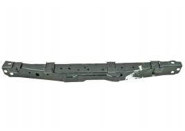 Панель передняя (суппорт радиатора) верхняя часть Nissan X-Trail 3 Т32 (2014-нв)