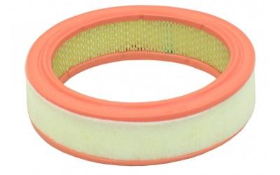 Фильтр воздушный 2101-07, 2108-099, 2121-21213 без упаковки (карбюраторный двигатель) WIX