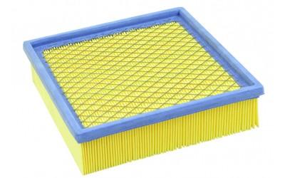 Фильтр воздушный 2110-2115,1117-1119, 2170-2190 (инжектор) Промбизнес