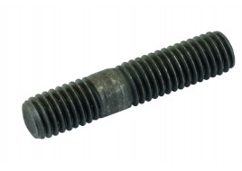 Шпилька приёмной трубы 2101-2107, 1102, Sens (М8х1,25х25) БелЗАН