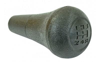 Рукоятка рычага КПП ГАЗ 3302, 3110 Н.Новгород