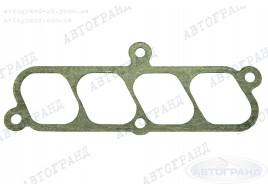 Прокладка ресивера УАЗ (ЗМЗ 409 дв) (44 1,0мм) ВАТИ