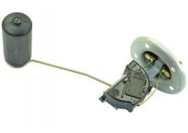 Датчик указателя уровня топлива ГАЗ 3110 55л (582.3827) Точмаш