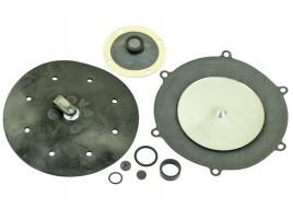 Ремкомплект редуктора 2-3 поколения вакуумного LOVATO/TORELLI/ATIKER RGE 92