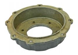 Крышка колесного редуктора УАЗ 469