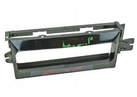 Короб вентиляции передка УАЗ 452