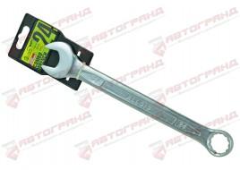 Ключ комбинированный (24-24 мм) рожково-накидной