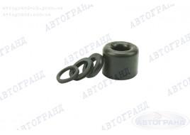 Ремкомплект рабочего цилиндра сцепления 2101-2107 БРТ