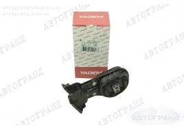 Подушка двигателя 2108, 2109, 21099, 2113-2115 передняя (балда) БРТ
