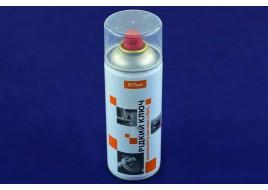 Жидкий ключ (400ML PITON 12 штук)