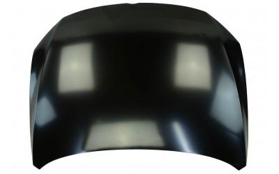 Капот Volkswagen Jetta 6 (2010-наше время)