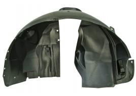 Подкрылок передний левый Ford Kuga 2 CBS (2012-нв)