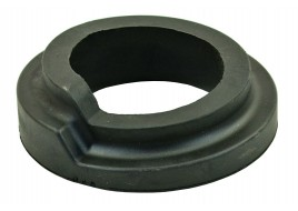 Подставка пружин 2108-09 задних (стандарт) БРТ