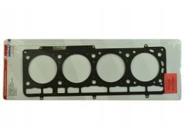 Прокладка головки блока ГАЗ A21R23 NEXT (УМЗ А274, Evotech 2.7 дв) Фритекс (Ярославль)