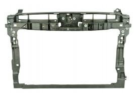 Панель передняя (суппорт радиатора) Volkswagen Jetta 7 (2020-наше время) 1.4л
