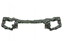 Панель передняя (суппорт радиатора) Ford Focus 3 (2011-2018) дорест, рестайлинг