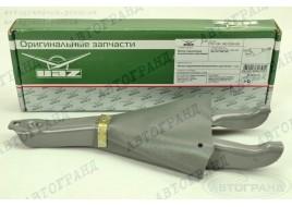 Вилка сцепления УАЗ 3151 (с чехлом в сборе) ОАО УАЗ