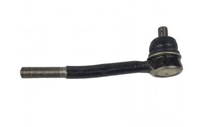 Наконечник рулевой тяги 2101-2107 правый внутренний (ВИС) АвтоВАЗ