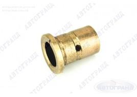 Втулка шестерни привода масляного насоса 2101-2107, 2121 (втулка грибка) АвтоВАЗ