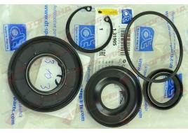 Ремкомплект рулевого механизма малый 1612046 DAF/Scan/Vol 1365574 3090255 S1365574, 1276445
