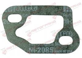 Прокладка коллектора DAF на двигатель 2 шт 1297706