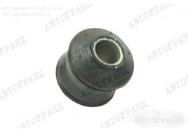 Втулка амортизатора 2123 заднего (1 шт) БРТ