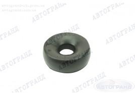 Втулка амортизатора 2101-2107 переднего (бублик) (1 шт) БРТ