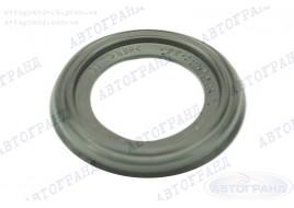 Прокладка крышки маслозаливной горловины 2101-2107 БРТ
