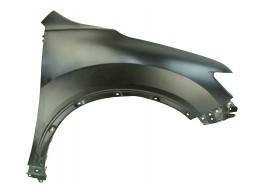Крыло переднее правое Nissan X-Trail 3 Т32 (2014-нв)