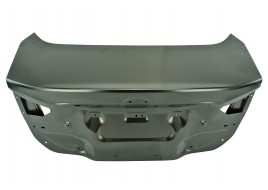 Крышка багажника Ford Mondeo 5 (2014-2018)