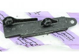 Успокоитель цепи 2101-2107 ПТИМАШ