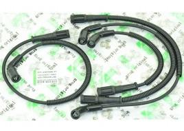 Провода высоковольтные Sens, Lanos 1,4 (бронепровода) GROG