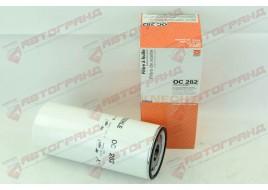 Фильтр масляный P550425