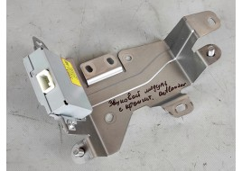 Зууковой модуль Mitsubishi Outlander 3 PHEV 2.4 G (2013-нв) с кронштейном оригинал б/у